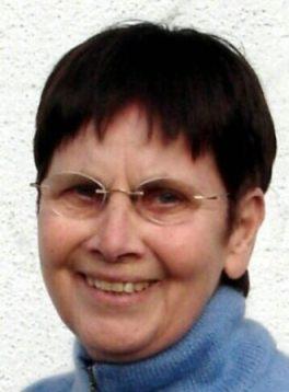 Gudrun Barth